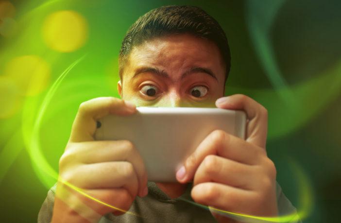 Top 5 Mobile Gaming App Design Tips