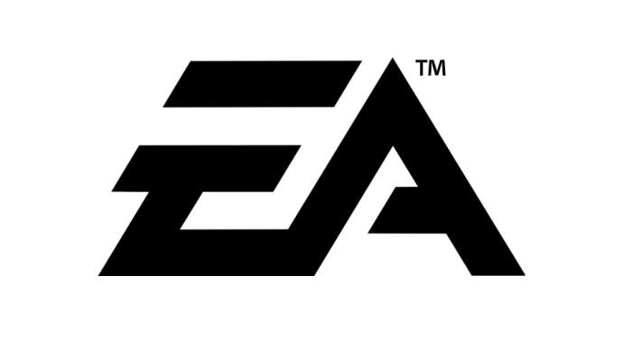 Reddit gamers force choke EA Battlefront Digital Addicts