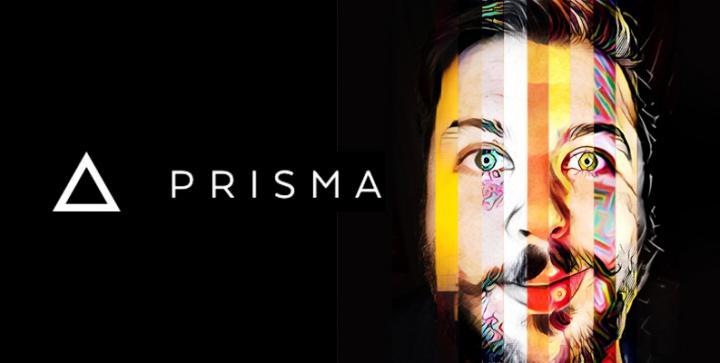 prisma apps digital addicts