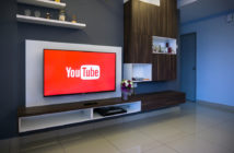 Here's Why Google Will Be Blocking YouTube On Amazon Devices