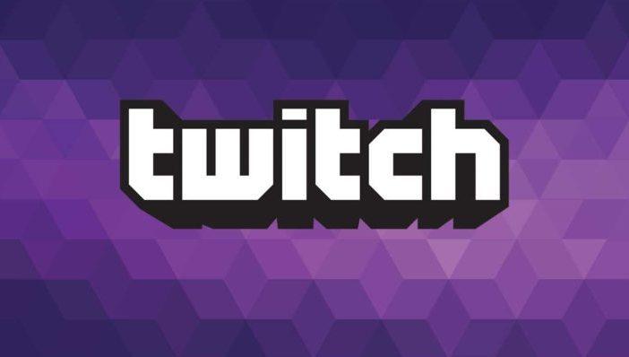 Twitch reality show