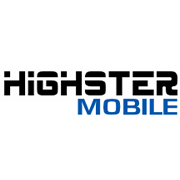 Highster Mobile: Cell Phone Spy Review