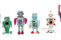 robots take your job digital addicts