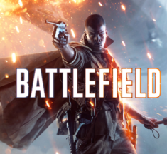 Battlefield 1: The Best Video Game for Showcasing Online Multiplayer