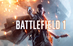 Digital Addicts Battlefield 1 Video Game