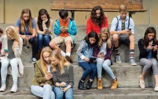 digital addicts tech blogs smartphones