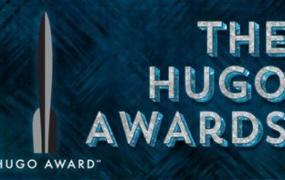 2018 Hugo Awards Digital Awards
