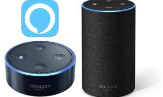 Digital Addicts Alexa Skills Blueprints