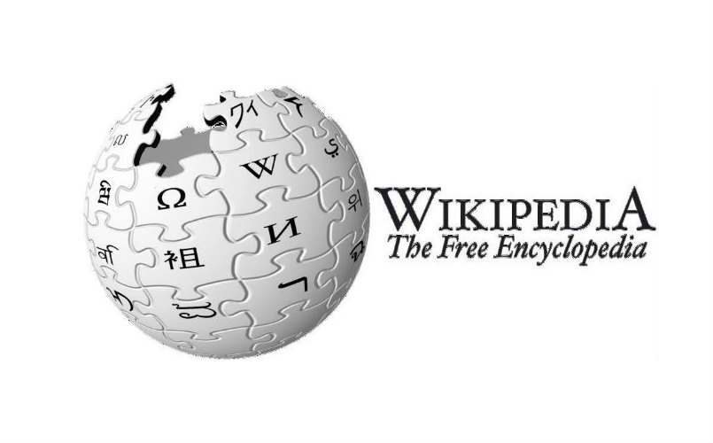 Wikipedia adds page previews to its site stopboris Images