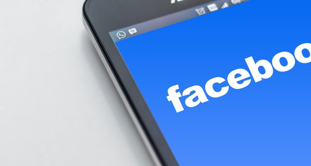 Facebook Publicly Releases Community Guidelines