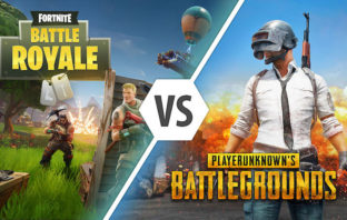 DIgital Addicts Fortnite vs PUBG lawsuit