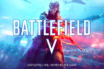 Digital Addicts Battlefield V