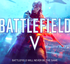 The New Battlefield V Reveal Enrages Gamers