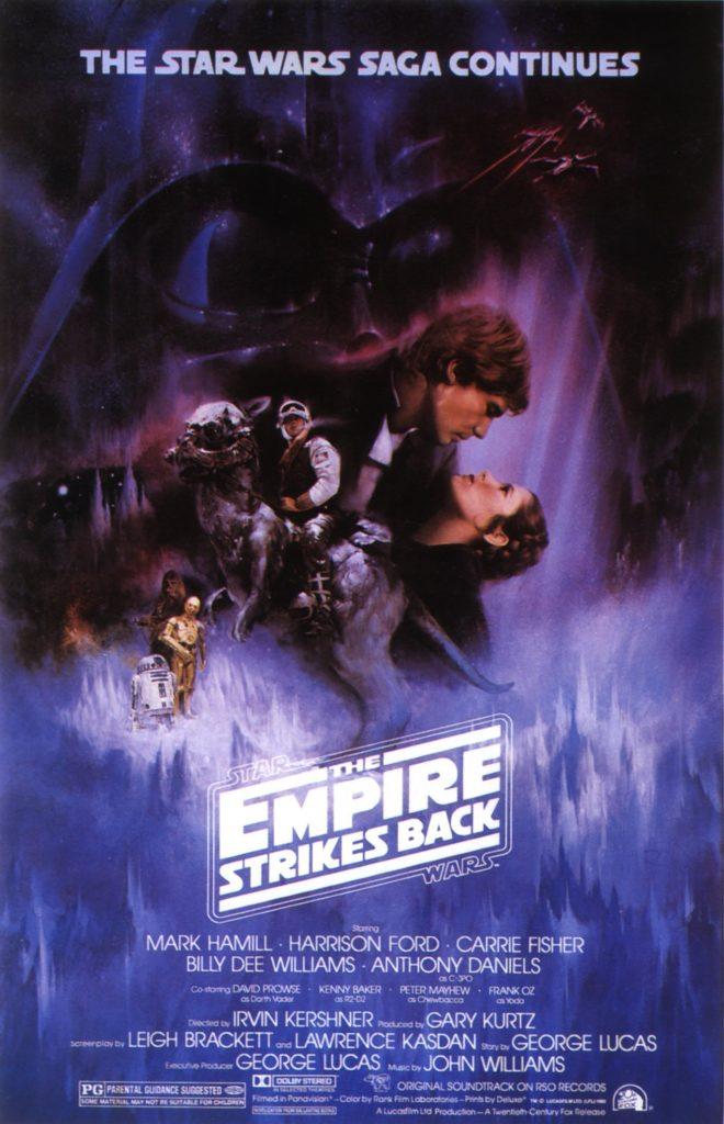 Digital Addicts Star Wars Empire