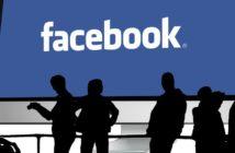 Digital Addicts Facebook audit