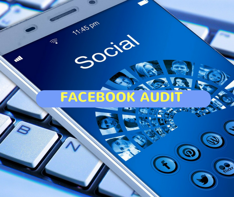 Digital-Addicts-Facebook-audit