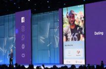 digital addicts facebook dating app spy app