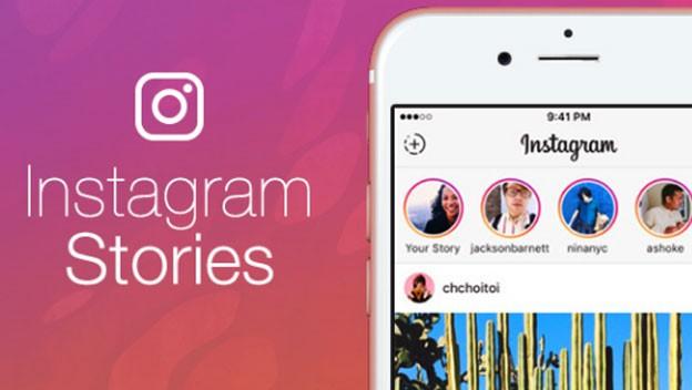Digital Addicts Instagram creepers