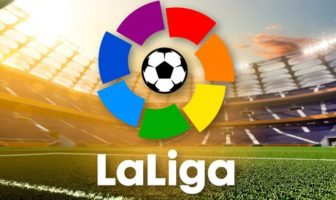 Digital Addicts La Liga soccer spy app