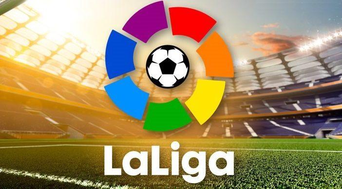 Digital Addicts La Liga soccer spy app