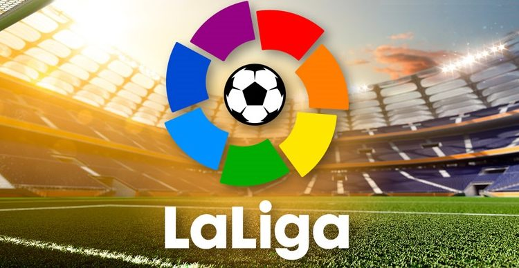 La liga app spied on users to catch pirate broadcasters stopboris Gallery
