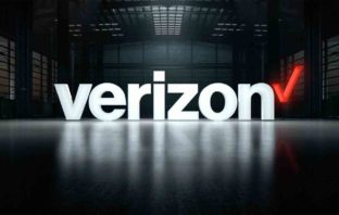 Digital Addicts Senator Wyden Verizon location Data