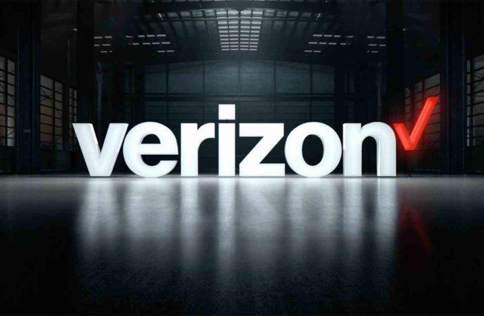 Digital Addicts Senator Wyden Verizon location Data