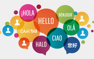 Digital Addicts foreign language apps