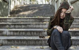 Digital addicts tech makes kids sad