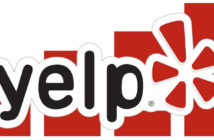 digital addicts bad yelp reviews