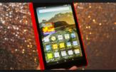 alexa accessories notification icon