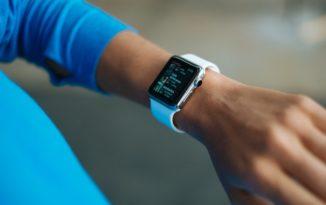 apple watch crashes