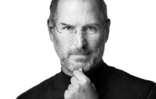 Steve Jobs Quotes Digital Addicts