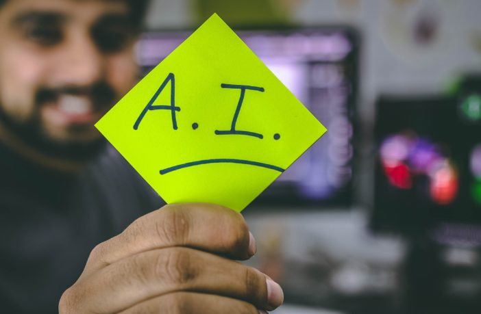 jobs artificial intelligence