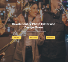 Fotor Photo Maker and Design Editor Review
