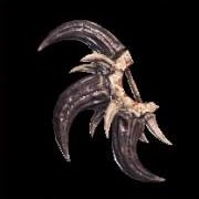 monster hunter world palico gadgets