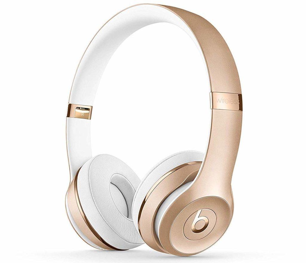 Beats iPhone Headphones