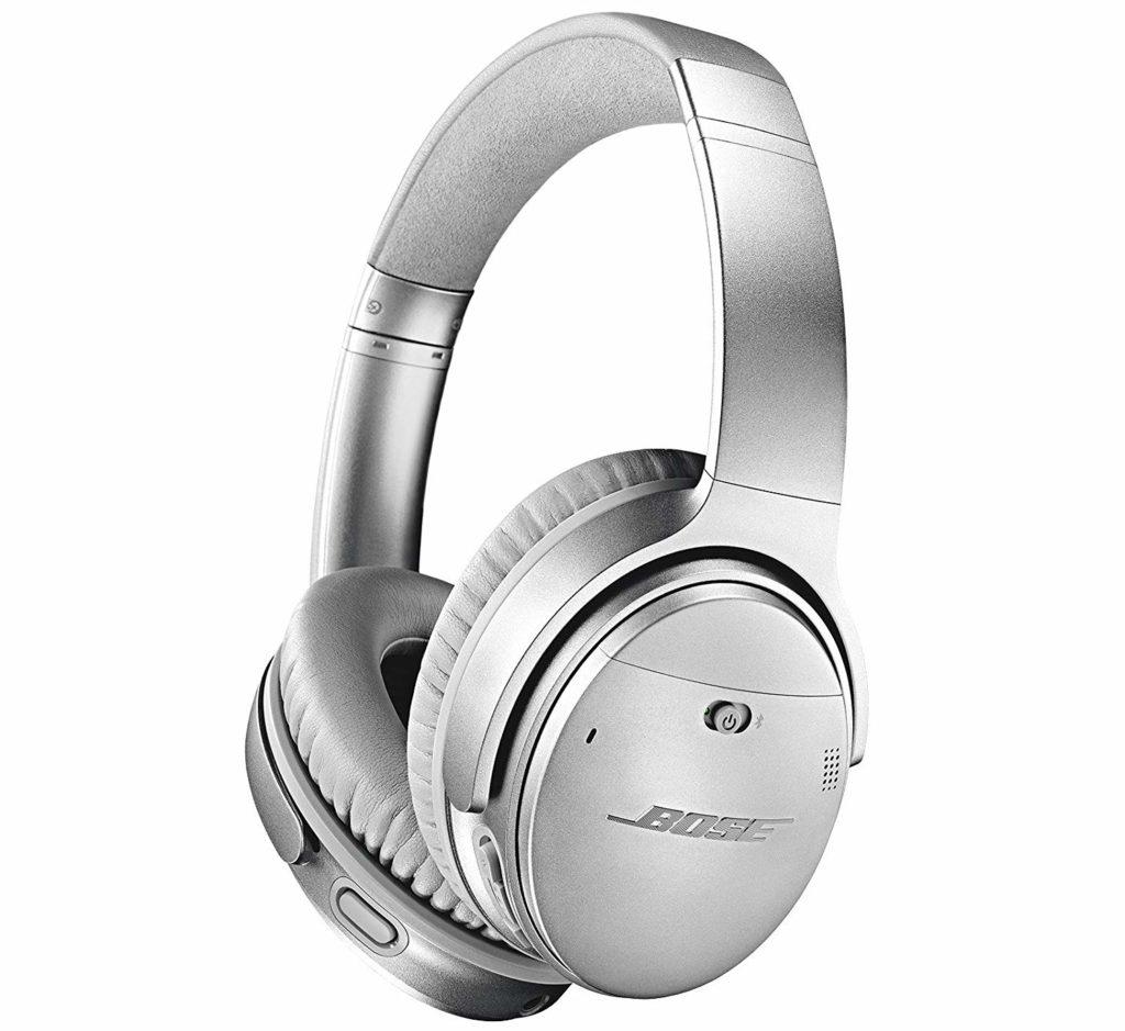 Bose iPhone Headphones