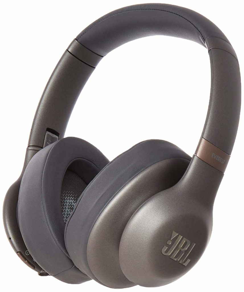 JBL iPhone Headphones