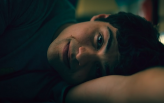Noah Centineo Movies and tv shows