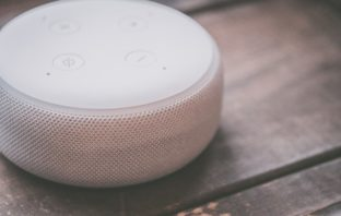 games to play with alexa