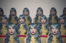 gene cloning