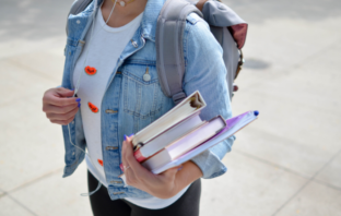 U.S. Colleges Testing Out Location Tracking Apps On Students' Cell Phones