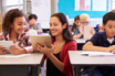 Keeping Your Classroom Secure_ A Cybersecurity Guide for Teachers