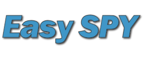 easy spy logo