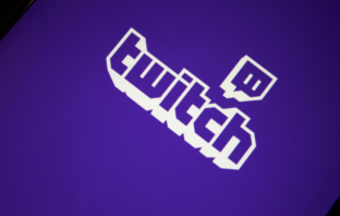 twitch parental controls