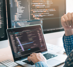 5 Branches Of Software Development That You Should Know