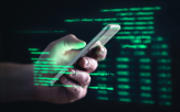 mobile device forensic toolss