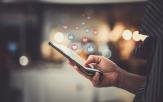 how to change social media usernames
