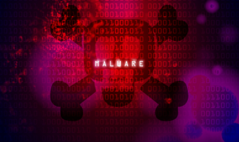 how to protect your phone from malware